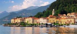 Красивите Италиянски езера